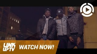 86 scrams x zn x stampface volts prod by carns hill   link up tv