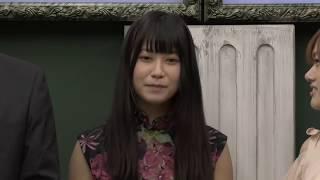 【麻雀】第5回全国麻雀選手権プロ選抜部門F卓