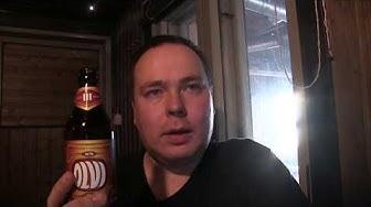 Juomatesti: Olvi III Olut