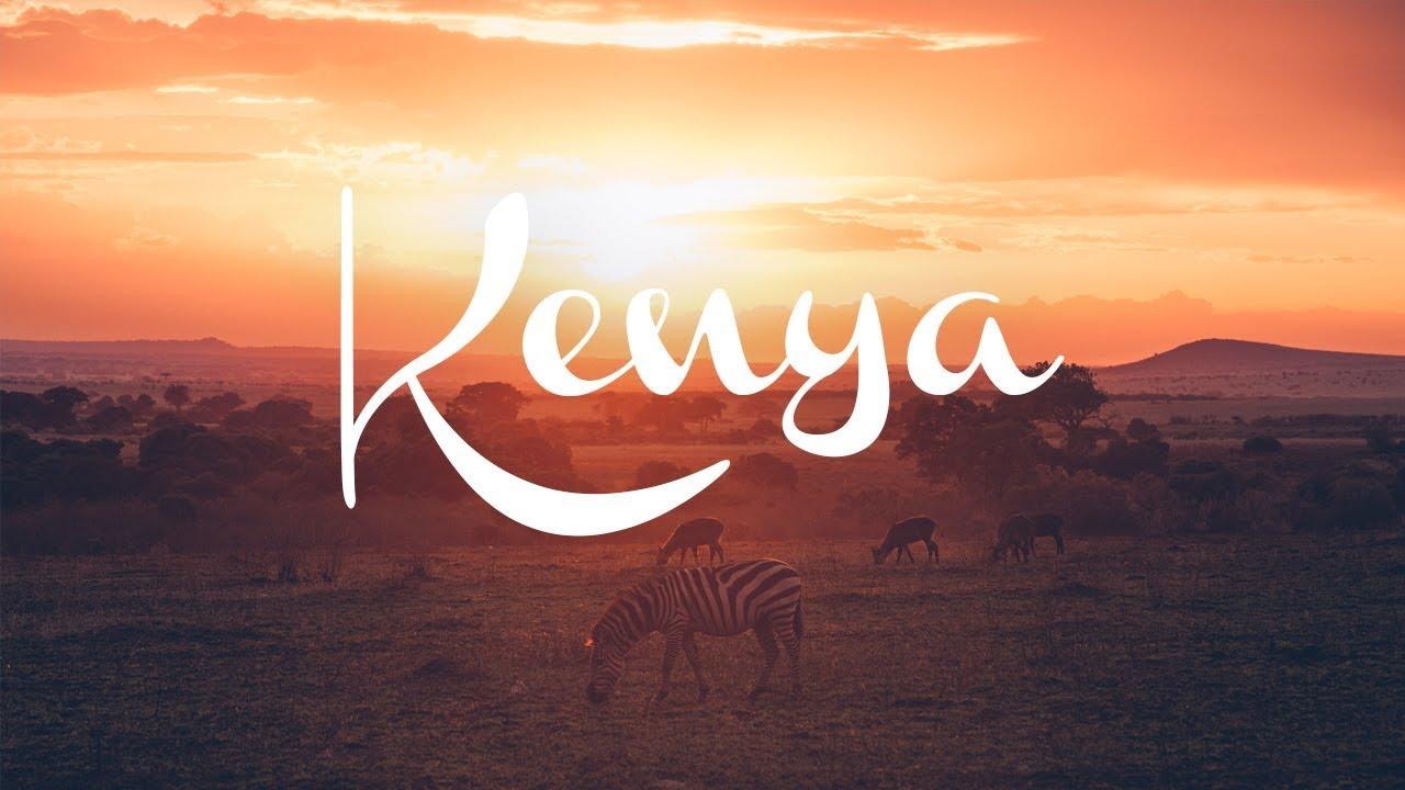 Kenya site de rencontre gratuit