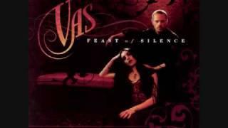 Vas / Feast of Silence - Moksha