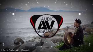 5 Lagu HIP-HOP / RAP ACEH TERBAIK #VOL2 -  (HQ Audio) - HD