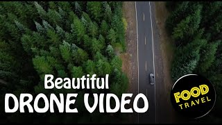 Travel Beautiful locations -  Cities, Deserts, Beaches, Mountains - Drone Camera - Drone Videos