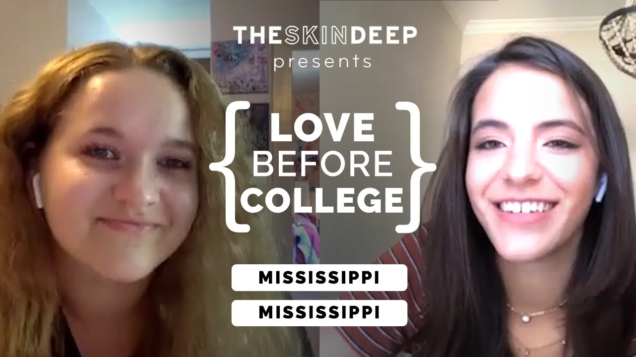 """""""We're Gay In Mississippi...So There's That"""" 