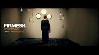Firmesk Dardi Darun New video Clip /فرميسك دةردي دةرون