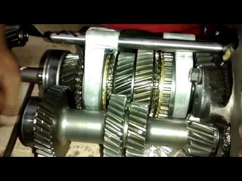 1994 95 96 1997 saab 900 21 basic engine b258 v6 engine repair workbook manual