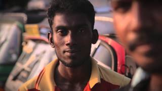Motorbike trip in Sri Lanka with a Royal Enfield - Vintage Rides