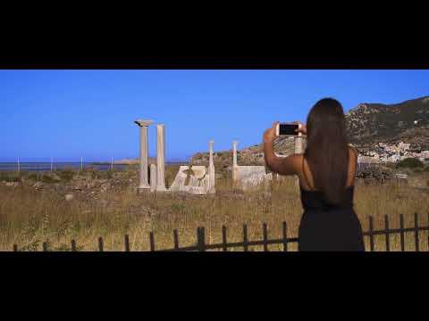 Culture of Karpathos Island | Places to visit