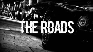 Video *SOLD* Nines x Fredo Type Beat [UK Rap Beat] - The Roads 2017 download MP3, 3GP, MP4, WEBM, AVI, FLV April 2018