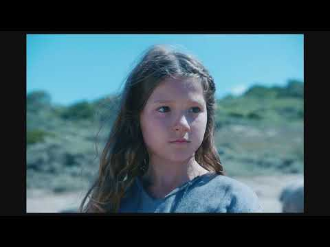 BIFF2017 l World Cinema : Jeannette:The Childhood of Joan of Arc
