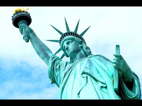 Frank Sinatra - New York New York (Legendado)