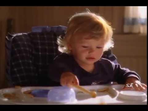 Wyatt Halliwell Grown Up