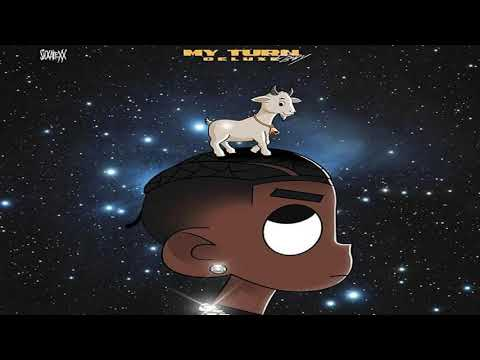 "[FREE] Lil Baby Type Beat (HARD) x MoneyBagg Yo Type Beat ""HEAVY"" 2021 Free Trap Type Beat"