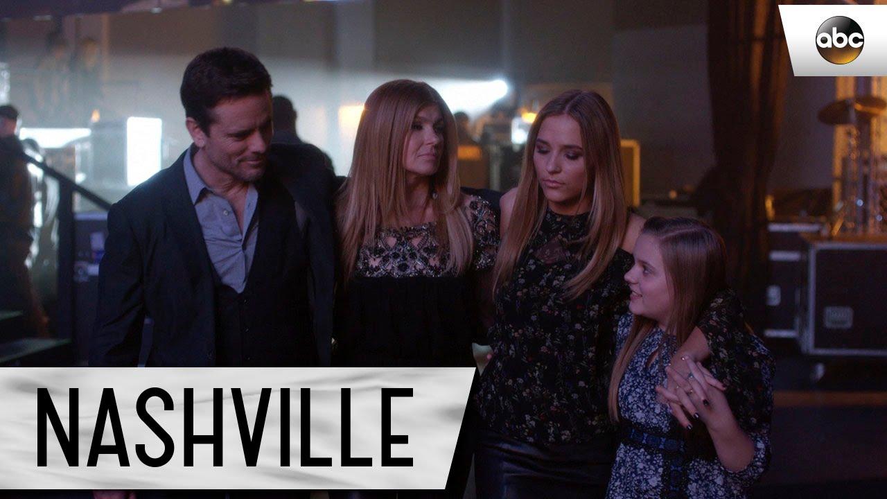 Download The Ending - Nashville Finale
