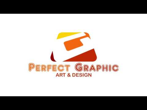 Perfect Graphic Art & Design CC