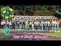 Finalis Miss Earth Indonesia 2018 Visit To Scientia Square Park