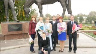 Фильм свадьба 2013 год