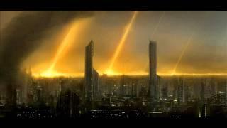 Tiesto - Maximal Crazy (Derek Sabiston Remix) HD FREE DOWNLOAD