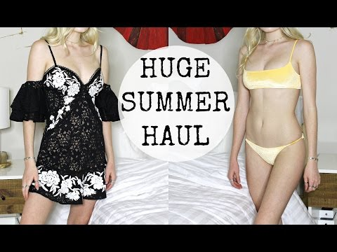 huge-summer-clothing-haul-+-try-on,-free-people,-dolls-kill,-princess-polly