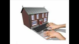 Как построить дом своими руками видео(, 2014-03-03T11:05:18.000Z)