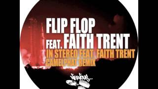 Flip Flop - In Stereo (Camelphat Remix)