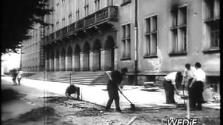 Polska Kronika Filmowa 1946 Nr.22.avi