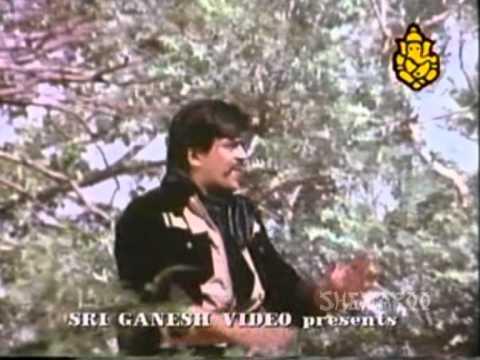 Oh Bandalu Bandalu - Kannada Love Songs
