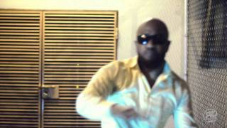 Serani - God Deh Pon Mi Side [Official Viral HD Video]