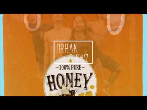 070 - Honey (Prod. By Kompetition)