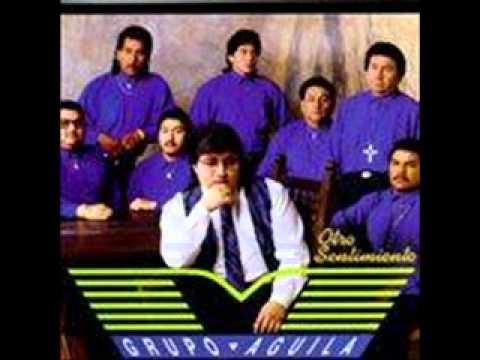 Grupo Aguila - Fiel Amigo.wmv