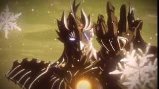 Karas Episode 6 english dub (Last Episode I got).