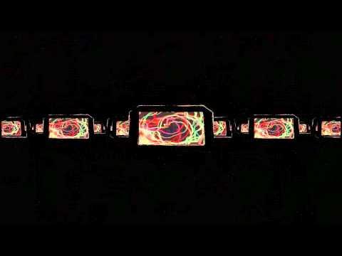 buttercup jack stauber ringtone mp3 download