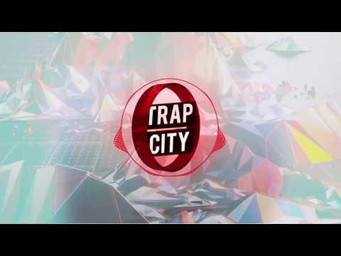 Clean Bandit - Rockabye ft. Sean Paul & Anne-Marie (SHAKED Remix) - TRAP CITY