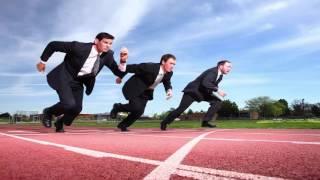 """5 отличных способов поиска клиентов для вашего event-бизнеса. Видеоурок 5 """"Победы в тендерах"""""""