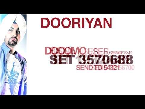 ♪ © ♪ Ravinder Grewal | Dooriyan | Caller Tune Codes | Brand New Punjabi Song 2014