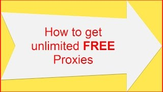 Proxy Multiply Review - Free Proxy Server List With Proxy Multiply