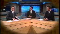WDBJ 1996 Welcome Home Promo