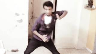 PYAR KIYA TO NIBHANA JDS DANCE STUDIO