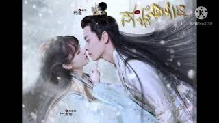 如夢吟(Ru Meng Yin) - 大董(Da Dong)Ost. 進擊的皇后(Jin Ji De Huang Hou) Aka The Queen Of Attack