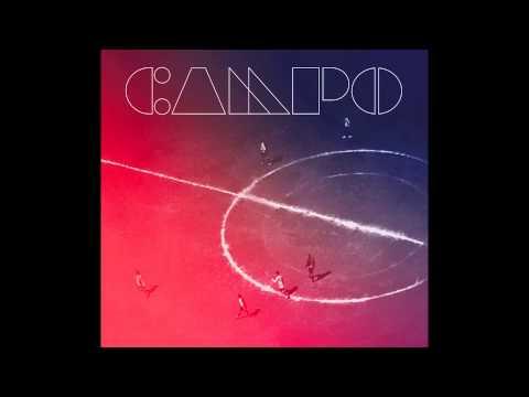 CAMPO (Full Album)