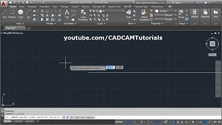 AutoCAD Pointer Jumping to Grid | AutoCAD Cursor Moves in Steps | AutoCAD Problem Solutions
