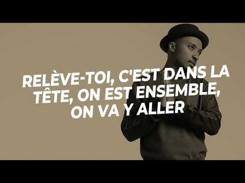 Soprano - Le Coach (Paroles)