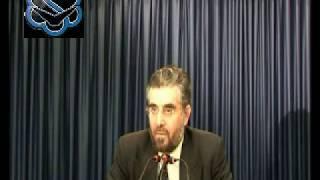 Meâric Sûresi / İnkarcılar