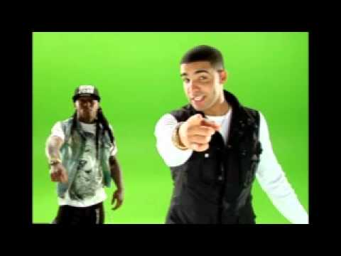 LIL WAYNE ft DRAKE GONORRHEA **HOT NEW OFF I AM NOT A HUMAN BEING **NO DJ FULL