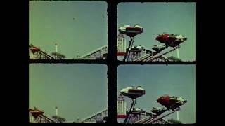 Graham Coxon - Beautiful Bad [Music Video]