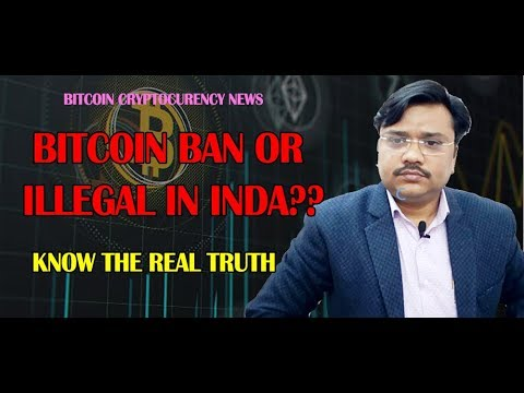 Why does india have a cryptocurrency premium