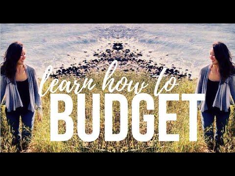 dating budget ideas