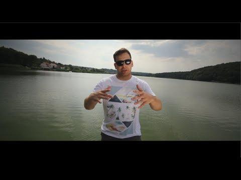 SNIP x BRÍZI - Mielőtt feladnád km. Darius Cray (OFFICIAL MUSIC VIDEO)