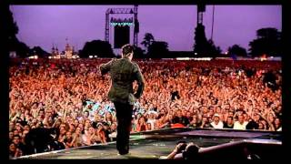 Robbie Williams Live at Knebworth (2003) - Entire Concert