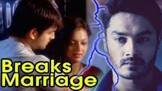Sultan BREAKS Madhu & RK